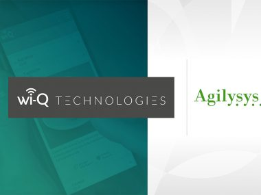 wi-Q Technologies launches Partner Programme with Agilysys integration