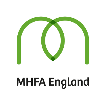 New MHFA England refresher courses launched