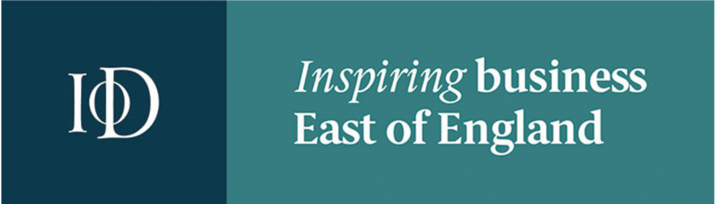 IoD East of England
