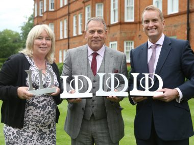 IoD Essex Awards are Open for Entry