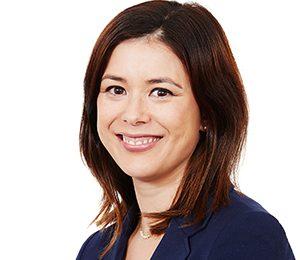 Property finance platform LendInvest appoints Birketts to legal panels